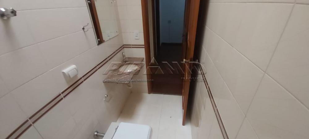 Alugar Casa / Padrão em Ribeirão Preto R$ 4.000,00 - Foto 42
