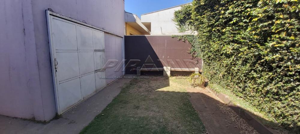 Alugar Casa / Padrão em Ribeirão Preto R$ 4.000,00 - Foto 45