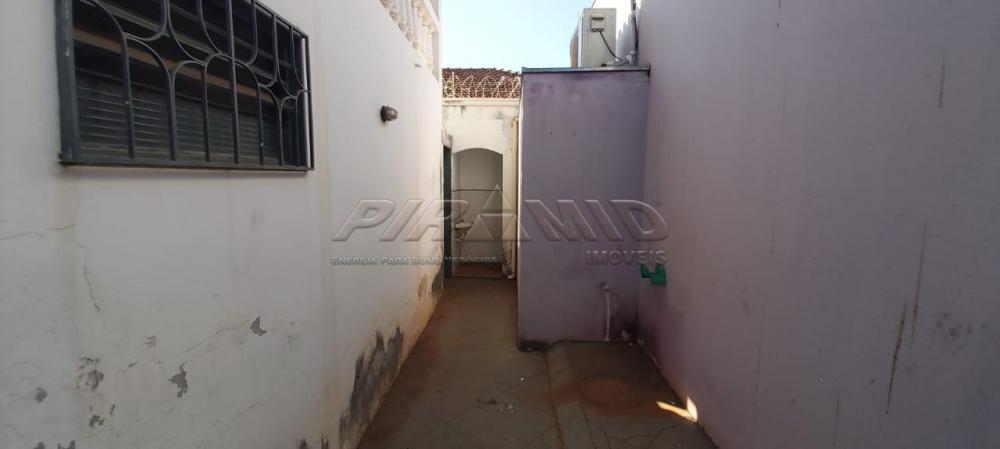 Alugar Casa / Padrão em Ribeirão Preto R$ 4.000,00 - Foto 46