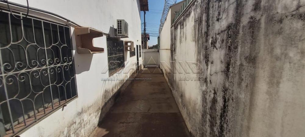 Alugar Casa / Padrão em Ribeirão Preto R$ 4.000,00 - Foto 47