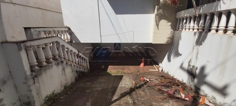 Alugar Casa / Padrão em Ribeirão Preto R$ 4.000,00 - Foto 50