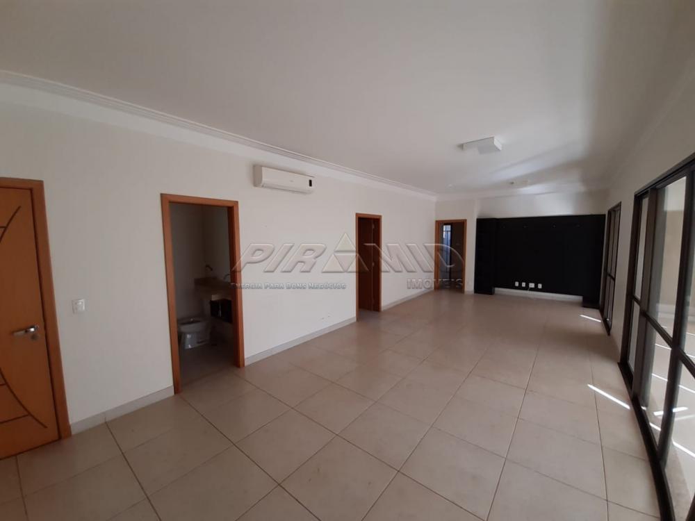 Alugar Apartamento / Padrão em Ribeirão Preto R$ 3.700,00 - Foto 1