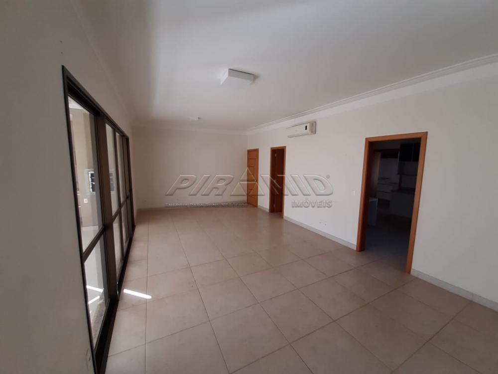 Alugar Apartamento / Padrão em Ribeirão Preto R$ 3.700,00 - Foto 2