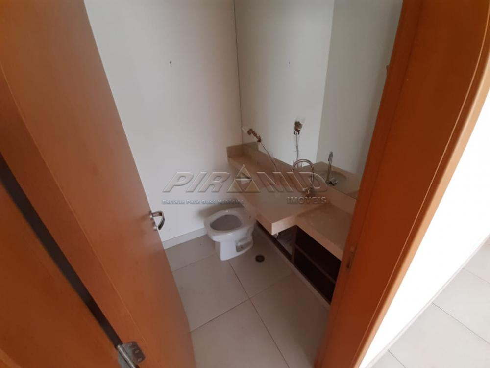 Alugar Apartamento / Padrão em Ribeirão Preto R$ 3.700,00 - Foto 4