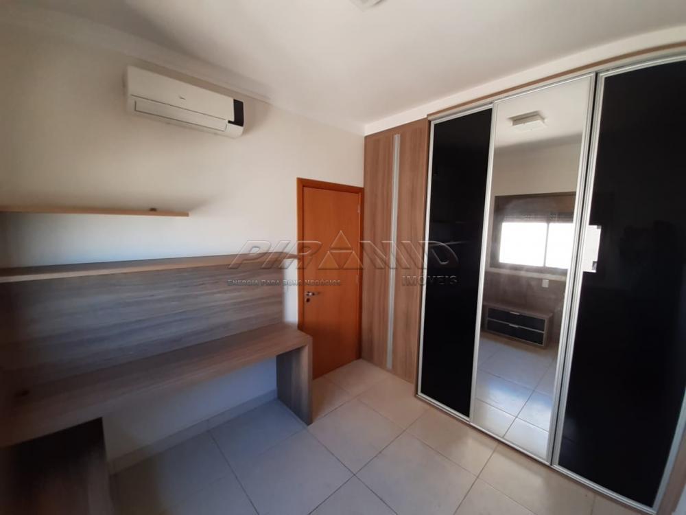 Alugar Apartamento / Padrão em Ribeirão Preto R$ 3.700,00 - Foto 5
