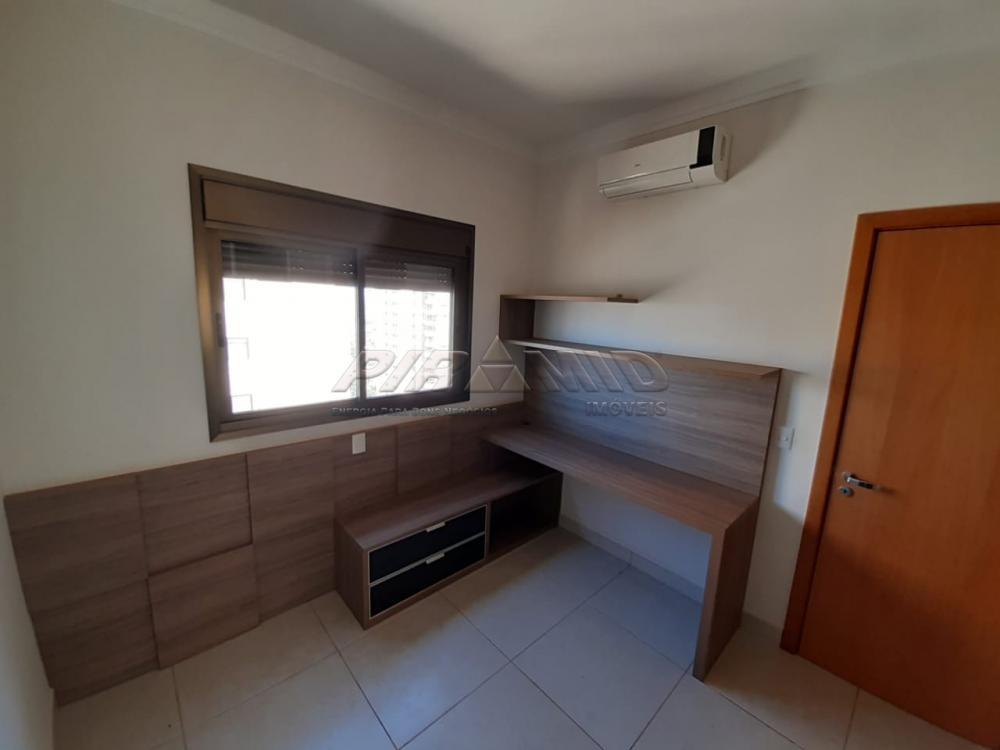 Alugar Apartamento / Padrão em Ribeirão Preto R$ 3.700,00 - Foto 7