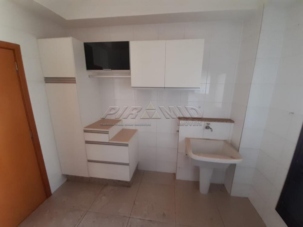 Alugar Apartamento / Padrão em Ribeirão Preto R$ 3.700,00 - Foto 14