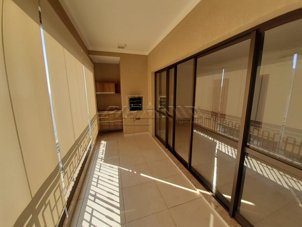 Alugar Apartamento / Padrão em Ribeirão Preto R$ 3.700,00 - Foto 18