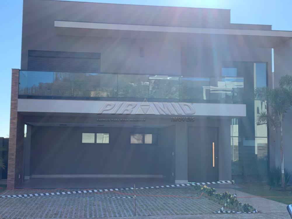Comprar Casa / Condomínio em Bonfim Paulista R$ 2.500.000,00 - Foto 1