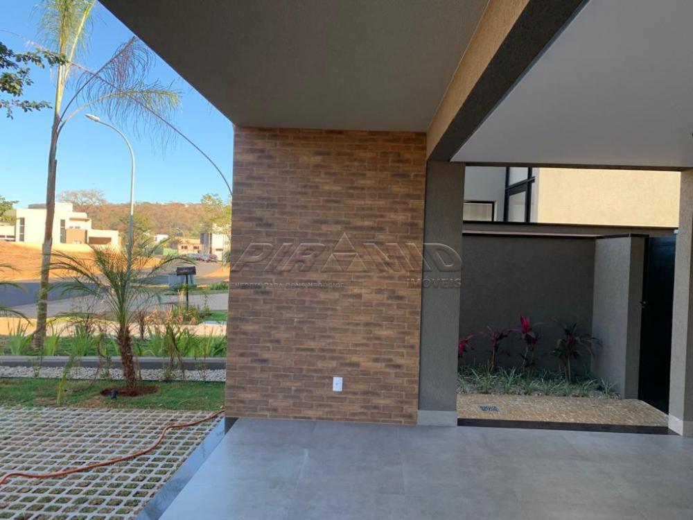 Comprar Casa / Condomínio em Bonfim Paulista R$ 2.500.000,00 - Foto 4