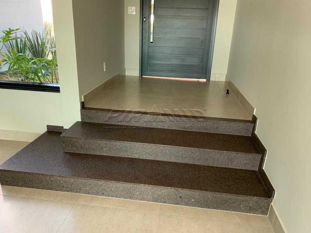 Comprar Casa / Condomínio em Bonfim Paulista R$ 2.500.000,00 - Foto 7