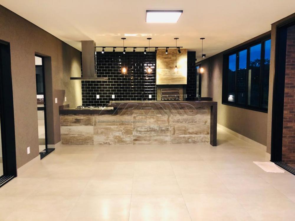 Comprar Casa / Condomínio em Bonfim Paulista R$ 2.500.000,00 - Foto 24