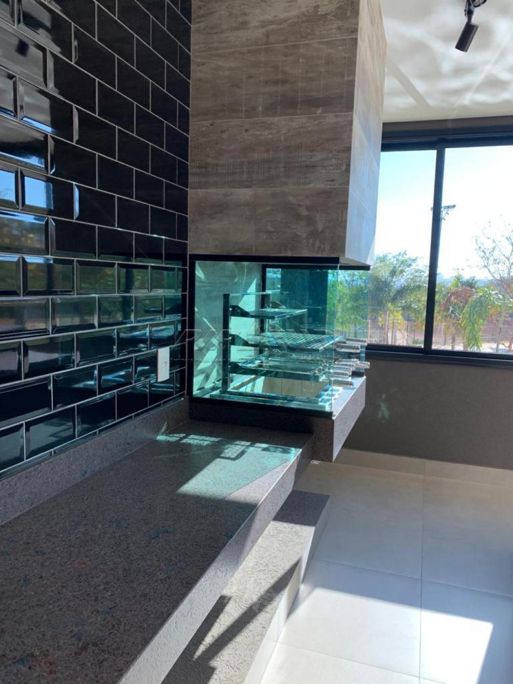 Comprar Casa / Condomínio em Bonfim Paulista R$ 2.500.000,00 - Foto 28