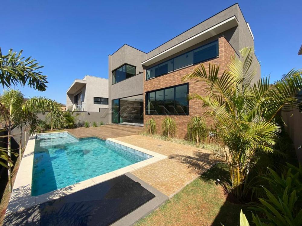Comprar Casa / Condomínio em Bonfim Paulista R$ 2.500.000,00 - Foto 30