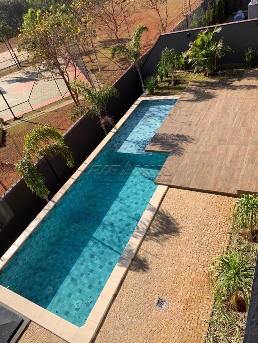 Comprar Casa / Condomínio em Bonfim Paulista R$ 2.500.000,00 - Foto 32
