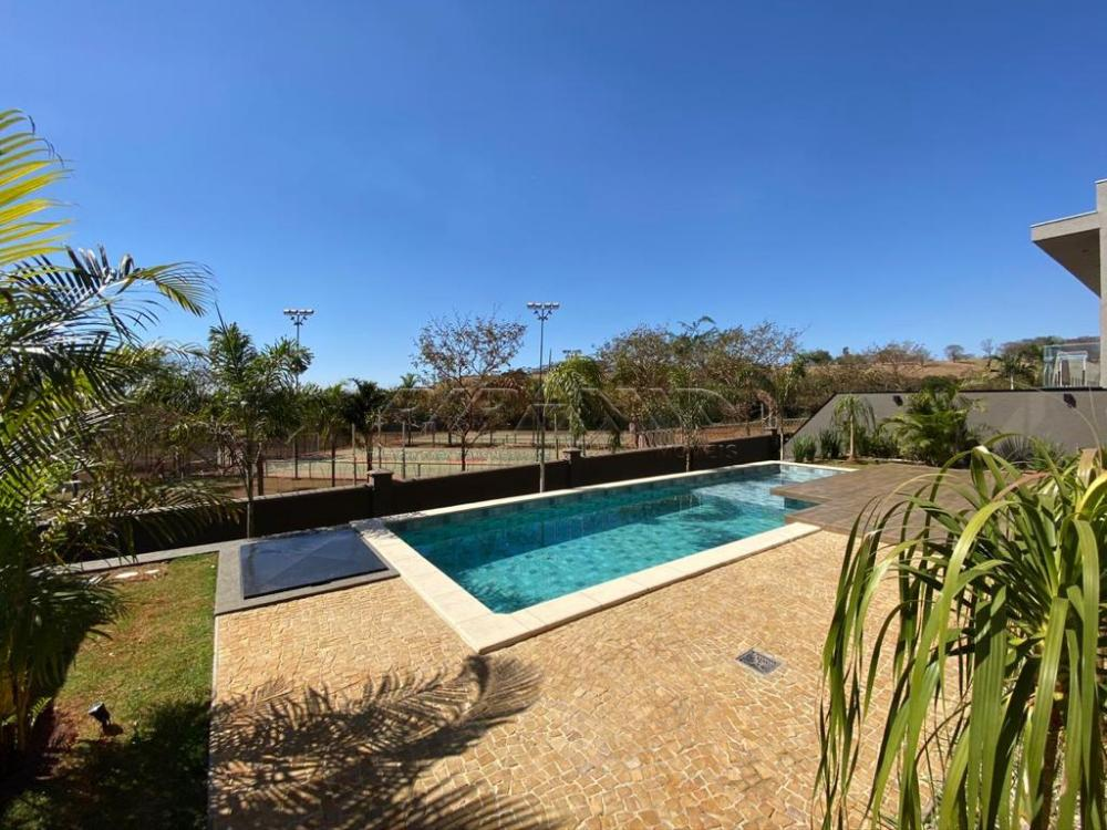 Comprar Casa / Condomínio em Bonfim Paulista R$ 2.500.000,00 - Foto 34