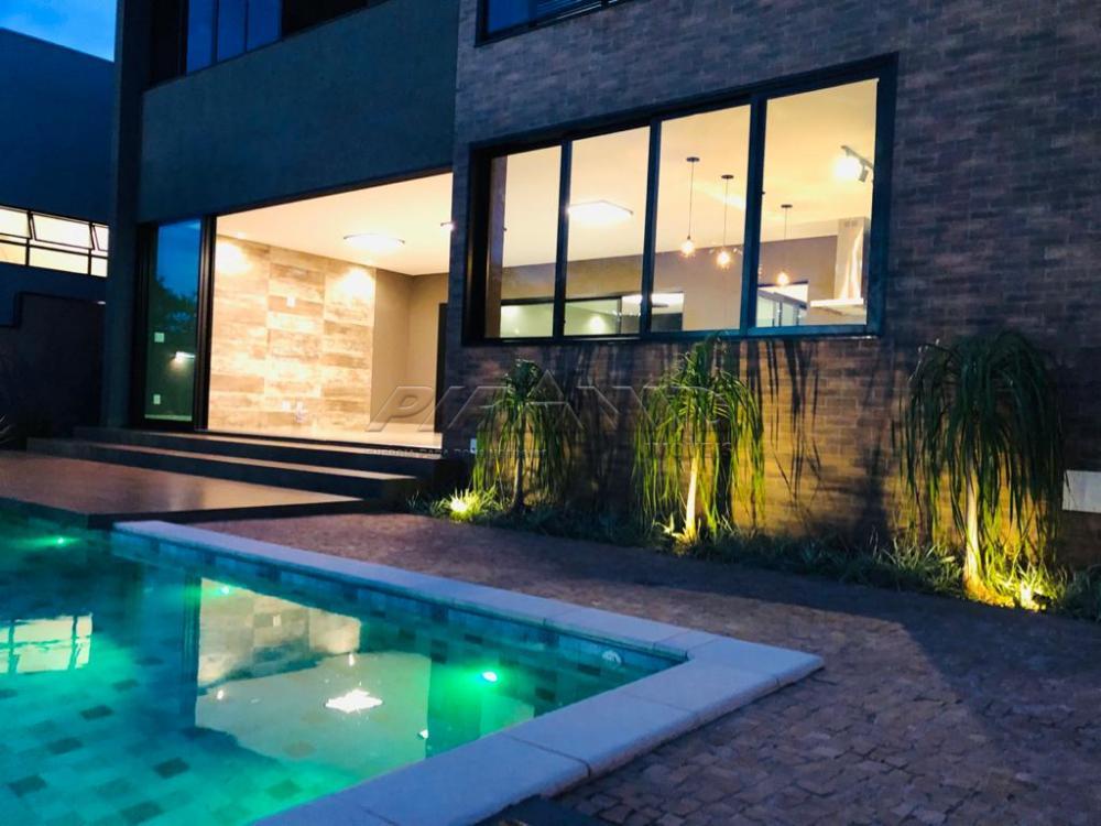 Comprar Casa / Condomínio em Bonfim Paulista R$ 2.500.000,00 - Foto 36