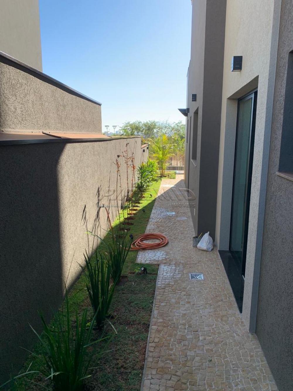 Comprar Casa / Condomínio em Bonfim Paulista R$ 2.500.000,00 - Foto 41