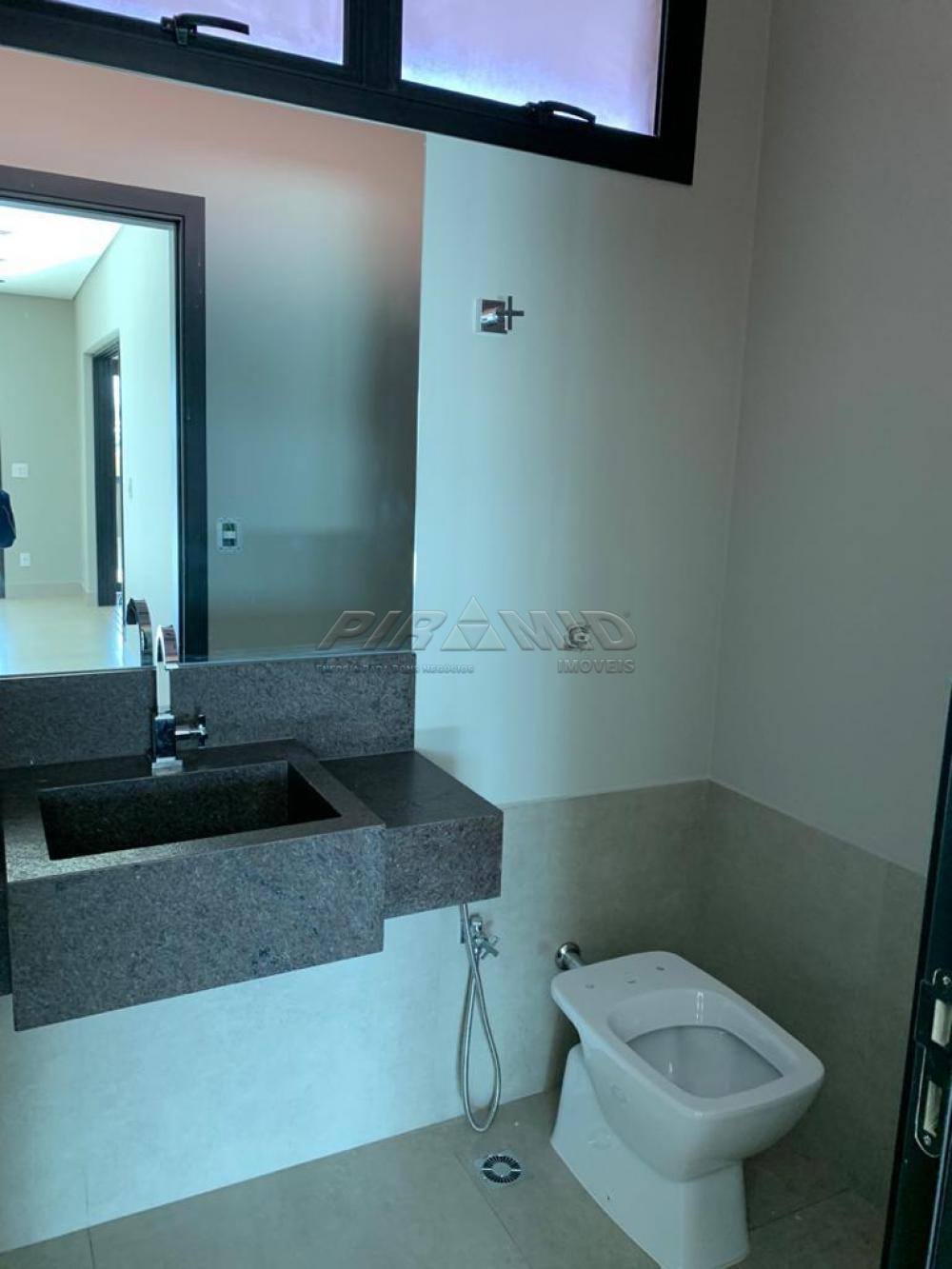 Comprar Casa / Condomínio em Bonfim Paulista R$ 2.500.000,00 - Foto 44