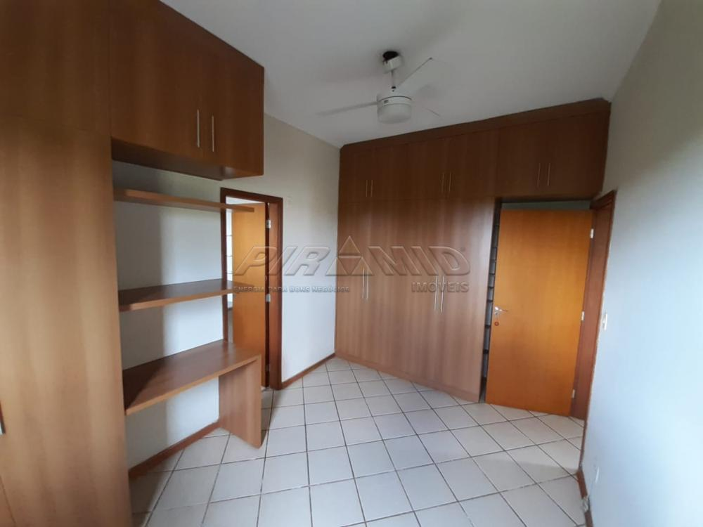 Alugar Apartamento / Padrão em Ribeirão Preto R$ 1.300,00 - Foto 7