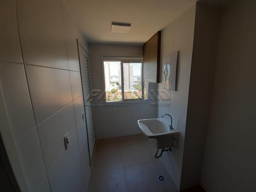 Alugar Apartamento / Padrão em Ribeirão Preto R$ 3.800,00 - Foto 14