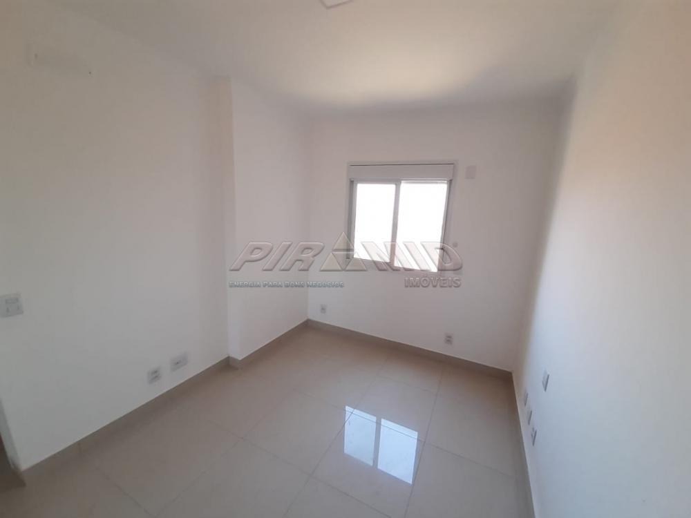 Alugar Apartamento / Padrão em Ribeirão Preto R$ 3.000,00 - Foto 11