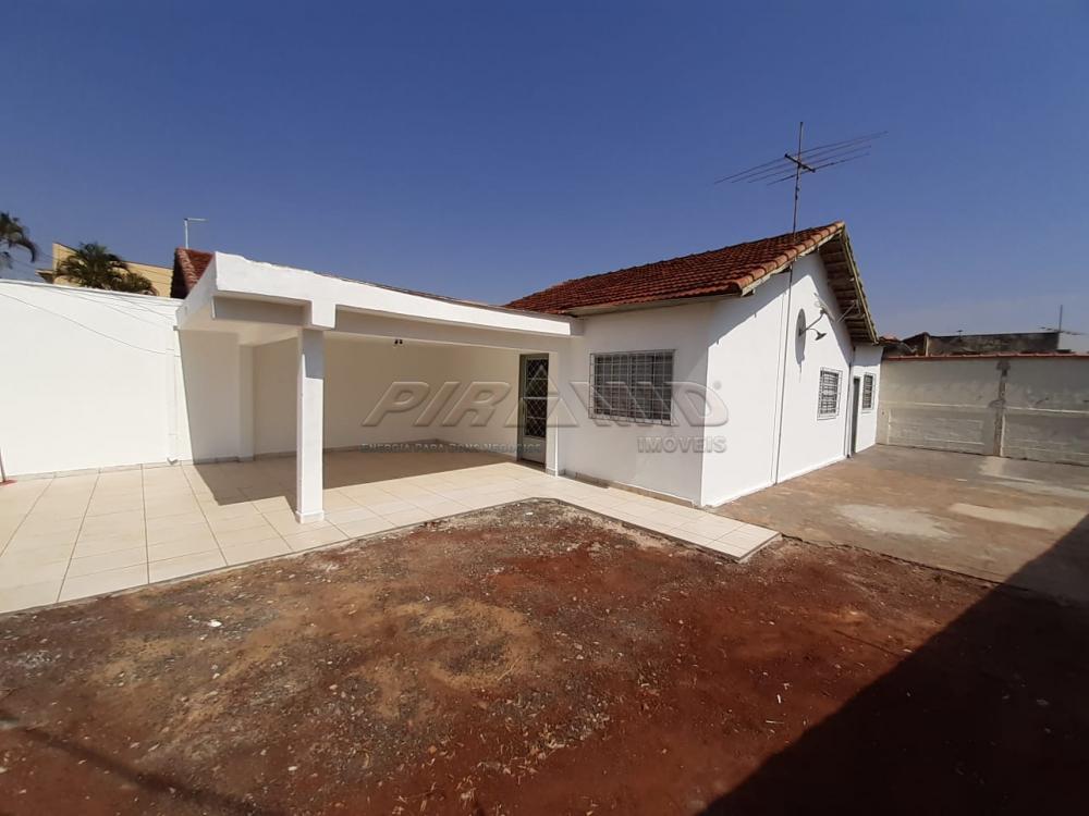Alugar Comercial / Ponto Comercial em Ribeirão Preto R$ 2.800,00 - Foto 4