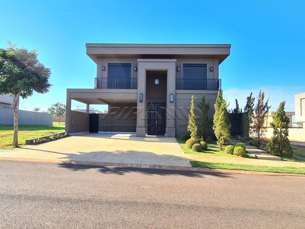 Comprar Casa / Condomínio em Bonfim Paulista R$ 2.900.000,00 - Foto 1