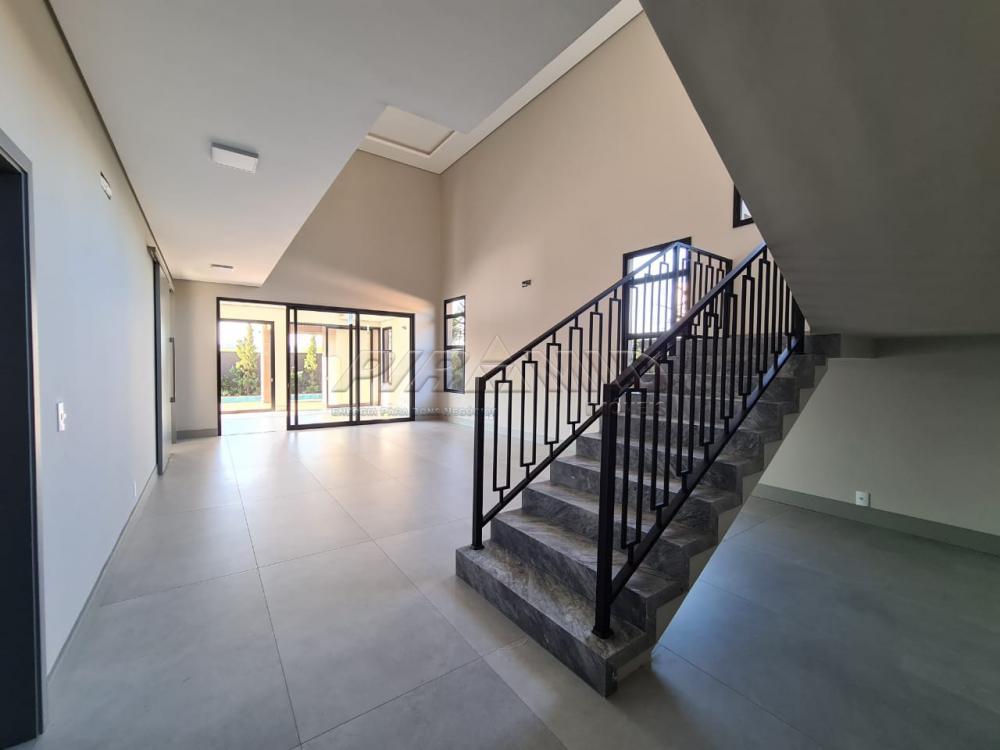 Comprar Casa / Condomínio em Bonfim Paulista R$ 2.900.000,00 - Foto 3