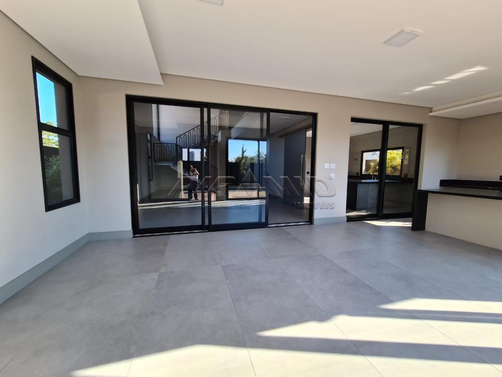 Comprar Casa / Condomínio em Bonfim Paulista R$ 2.900.000,00 - Foto 6