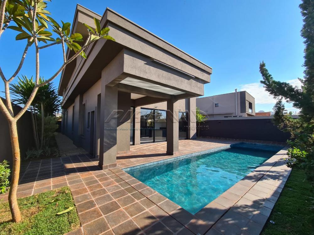 Comprar Casa / Condomínio em Bonfim Paulista R$ 2.900.000,00 - Foto 7