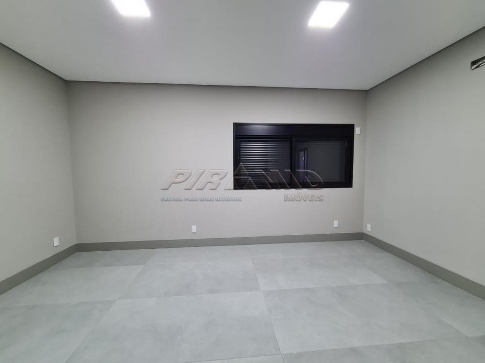 Comprar Casa / Condomínio em Bonfim Paulista R$ 2.900.000,00 - Foto 8