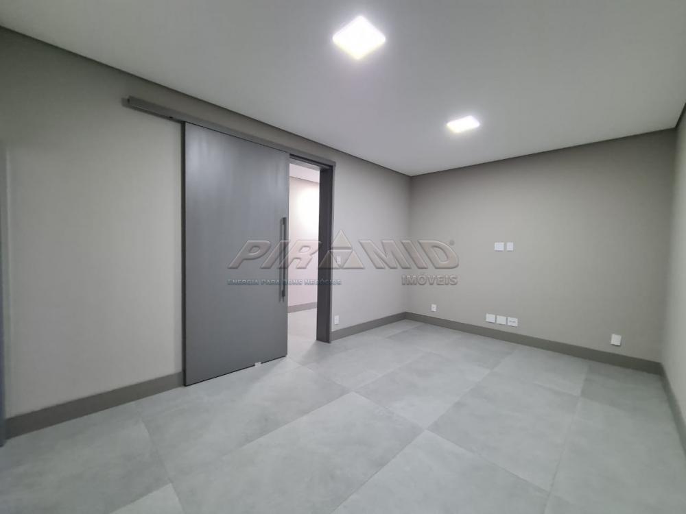 Comprar Casa / Condomínio em Bonfim Paulista R$ 2.900.000,00 - Foto 9