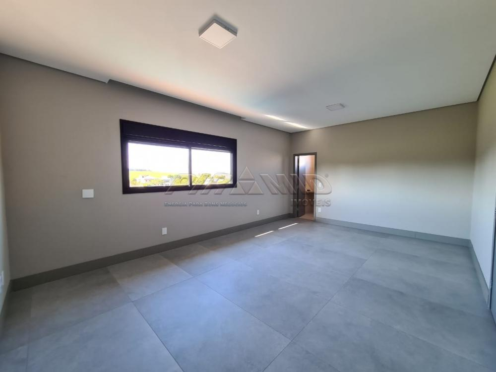 Comprar Casa / Condomínio em Bonfim Paulista R$ 2.900.000,00 - Foto 10