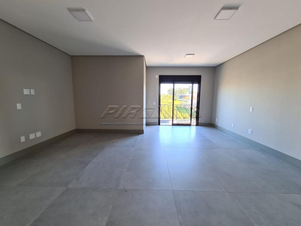 Comprar Casa / Condomínio em Bonfim Paulista R$ 2.900.000,00 - Foto 15