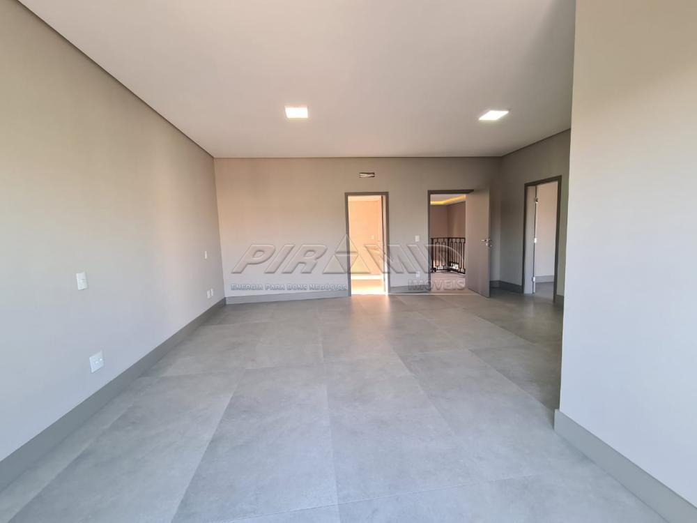 Comprar Casa / Condomínio em Bonfim Paulista R$ 2.900.000,00 - Foto 16