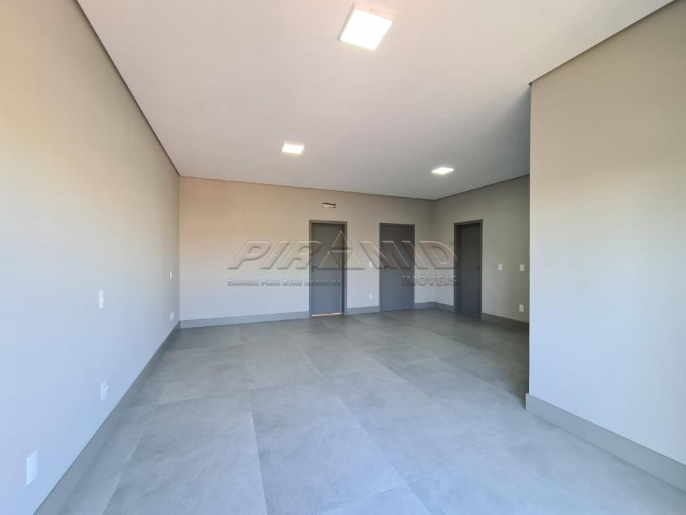 Comprar Casa / Condomínio em Bonfim Paulista R$ 2.900.000,00 - Foto 17