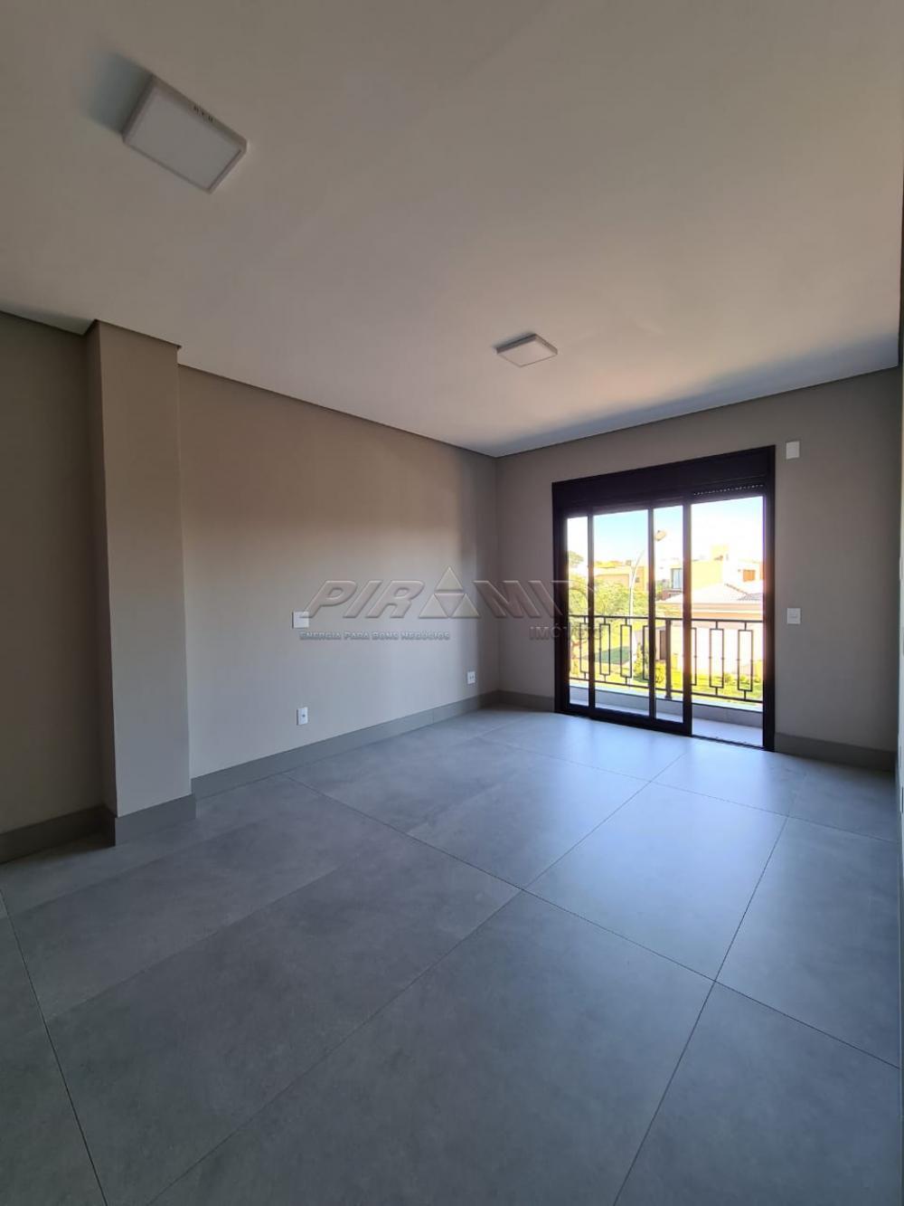 Comprar Casa / Condomínio em Bonfim Paulista R$ 2.900.000,00 - Foto 18