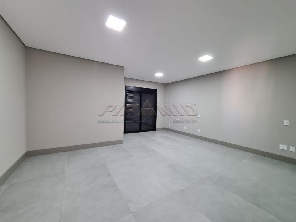 Comprar Casa / Condomínio em Bonfim Paulista R$ 2.900.000,00 - Foto 19