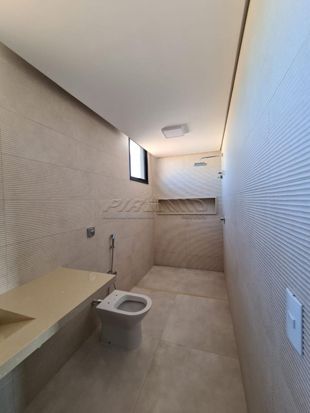 Comprar Casa / Condomínio em Bonfim Paulista R$ 2.900.000,00 - Foto 25