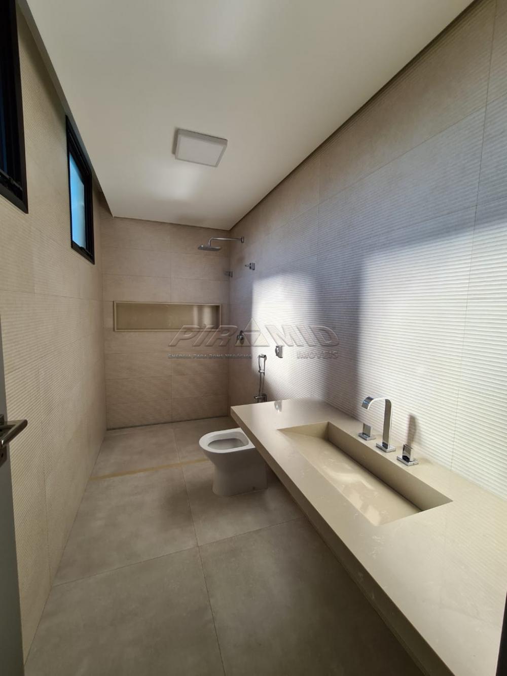 Comprar Casa / Condomínio em Bonfim Paulista R$ 2.900.000,00 - Foto 27