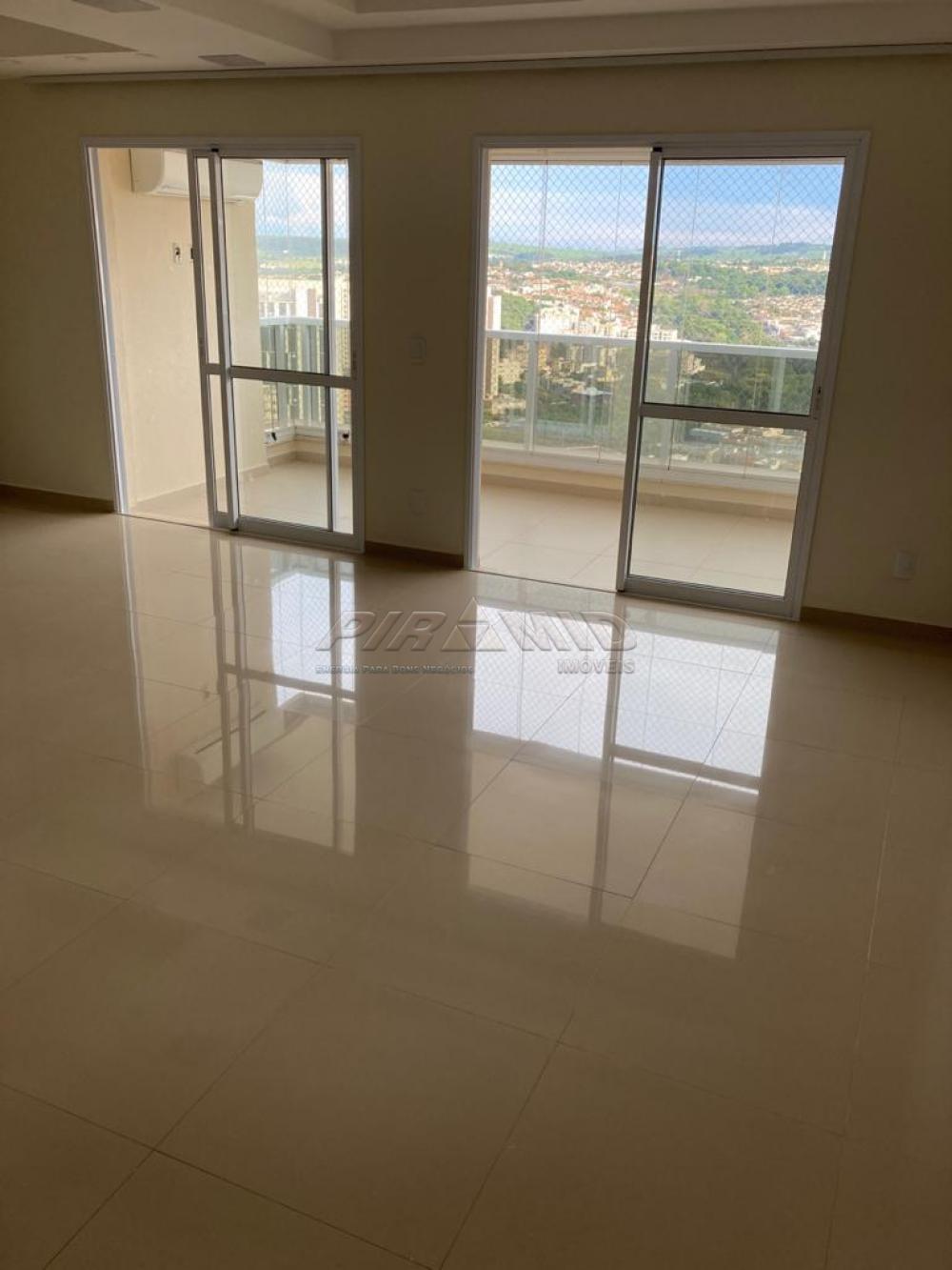 Comprar Apartamento / Padrão em Ribeirão Preto apenas R$ 800.000,00 - Foto 1