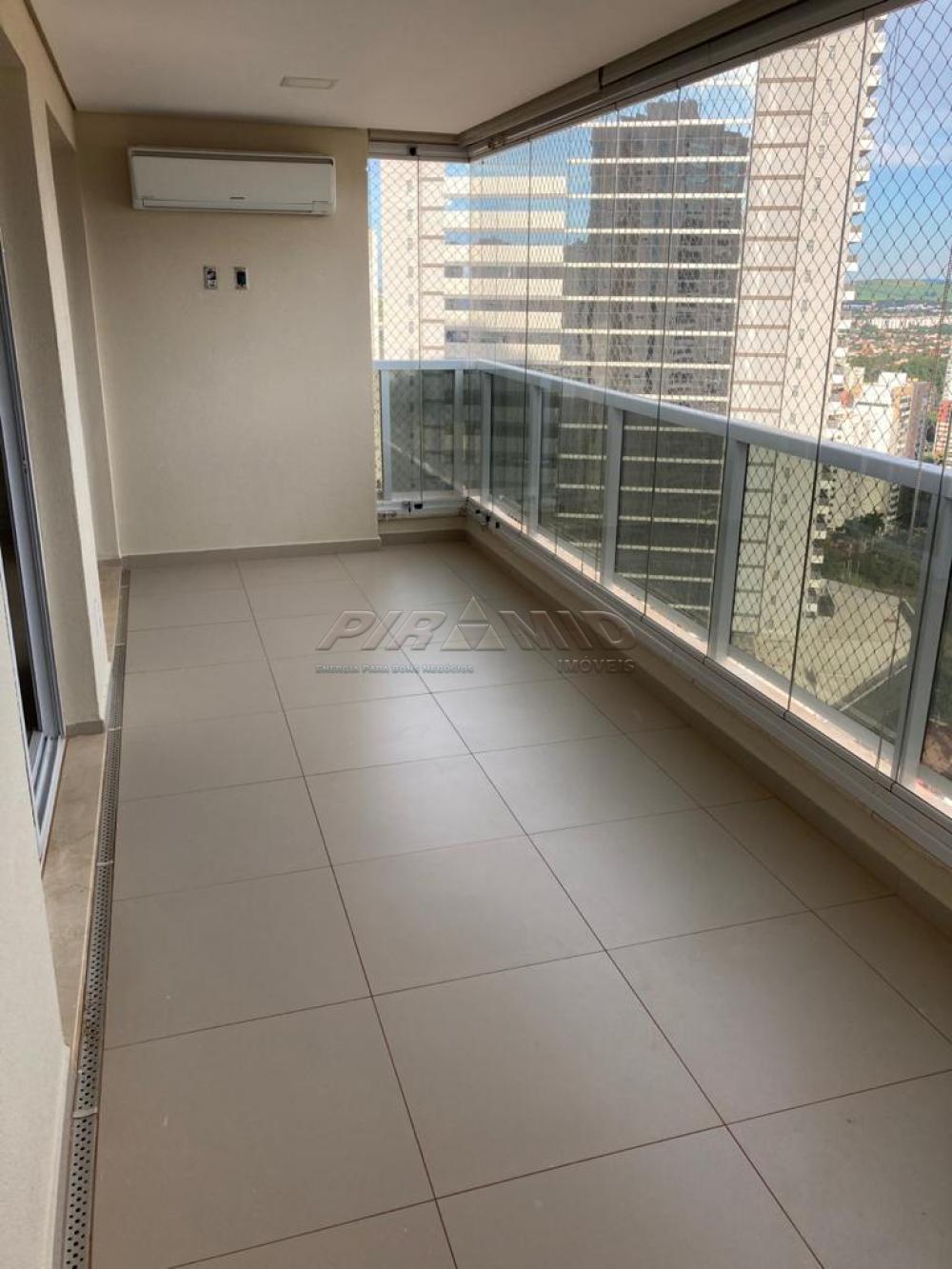 Comprar Apartamento / Padrão em Ribeirão Preto apenas R$ 800.000,00 - Foto 4