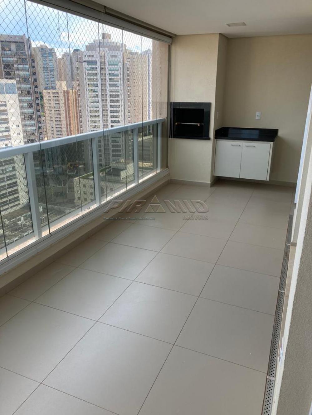 Comprar Apartamento / Padrão em Ribeirão Preto apenas R$ 800.000,00 - Foto 5