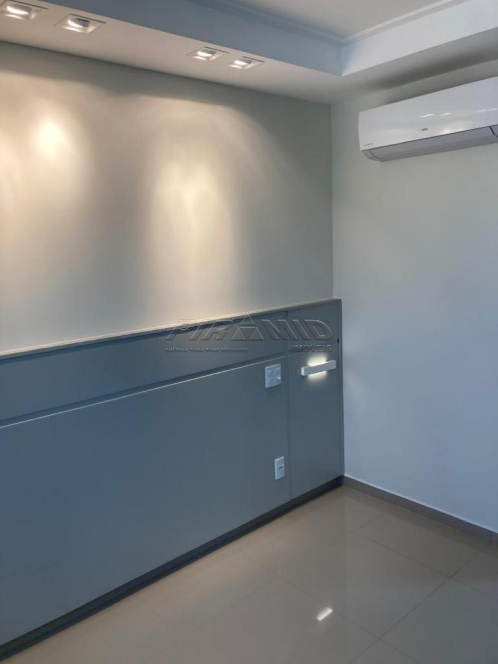 Comprar Apartamento / Padrão em Ribeirão Preto apenas R$ 800.000,00 - Foto 11
