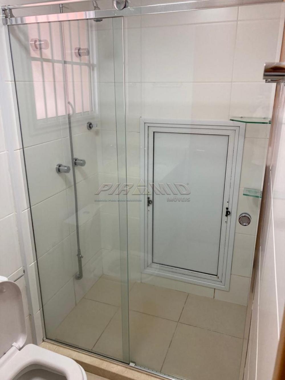 Comprar Apartamento / Padrão em Ribeirão Preto apenas R$ 800.000,00 - Foto 13