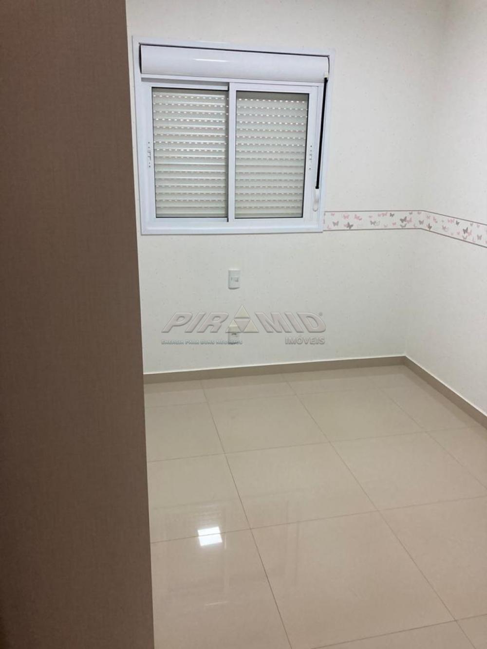 Comprar Apartamento / Padrão em Ribeirão Preto apenas R$ 800.000,00 - Foto 14