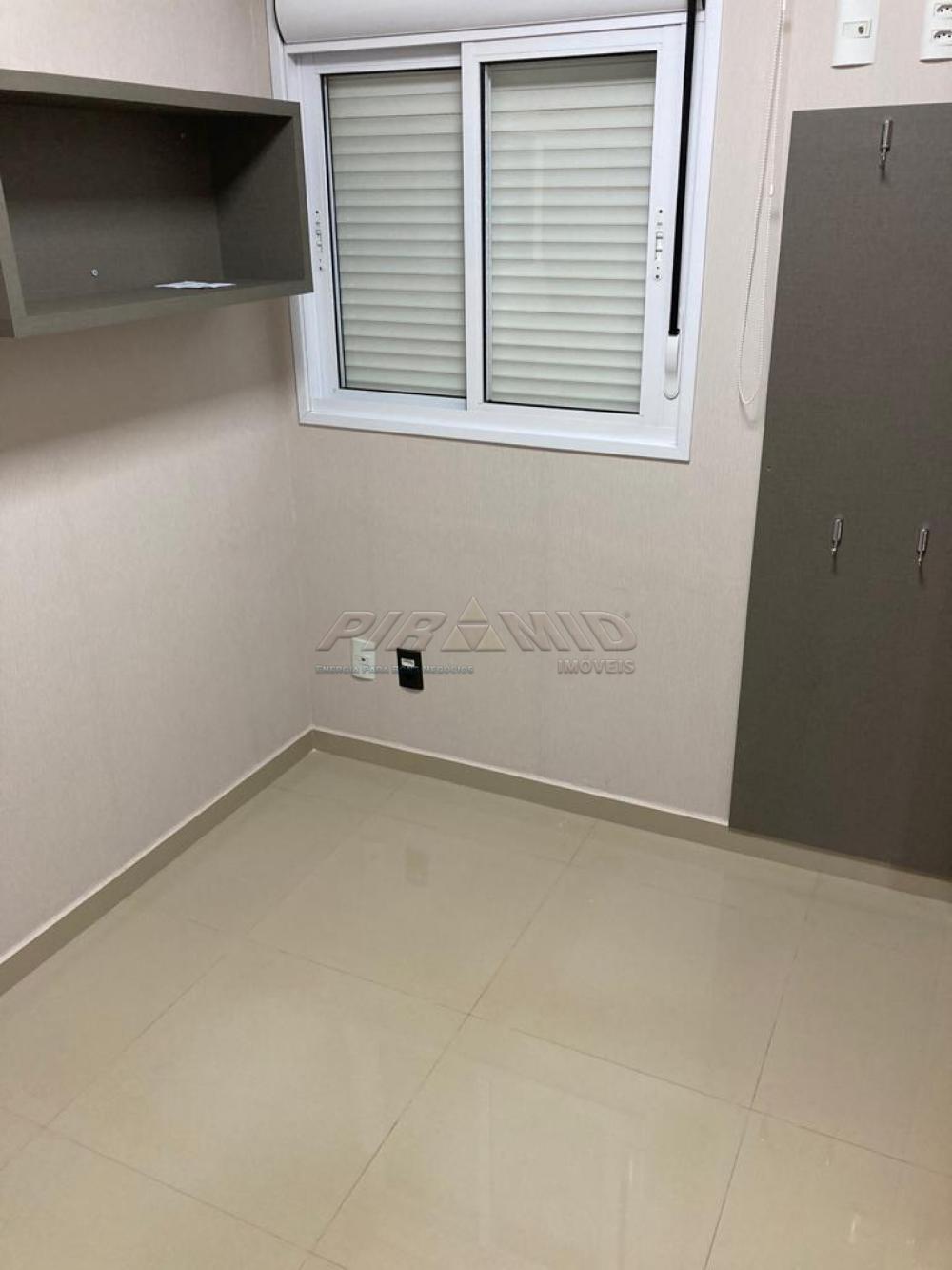 Comprar Apartamento / Padrão em Ribeirão Preto apenas R$ 800.000,00 - Foto 16