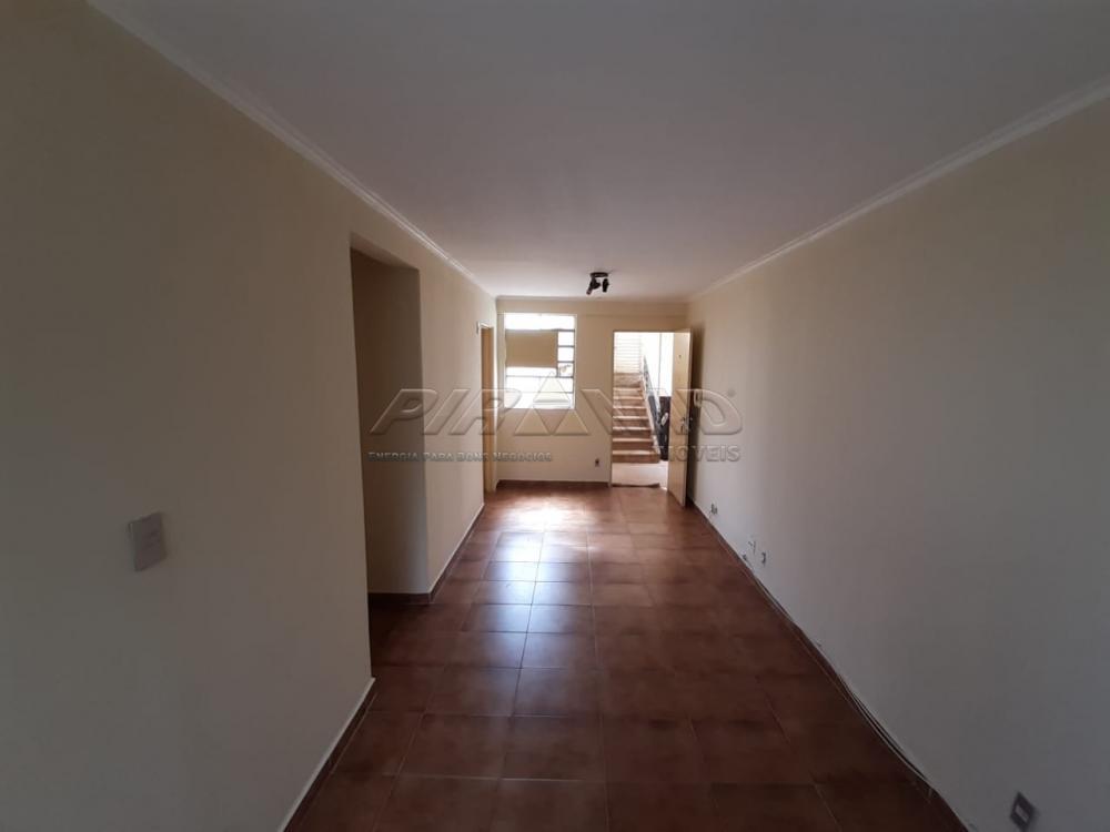 Alugar Apartamento / Padrão em Ribeirão Preto R$ 700,00 - Foto 1