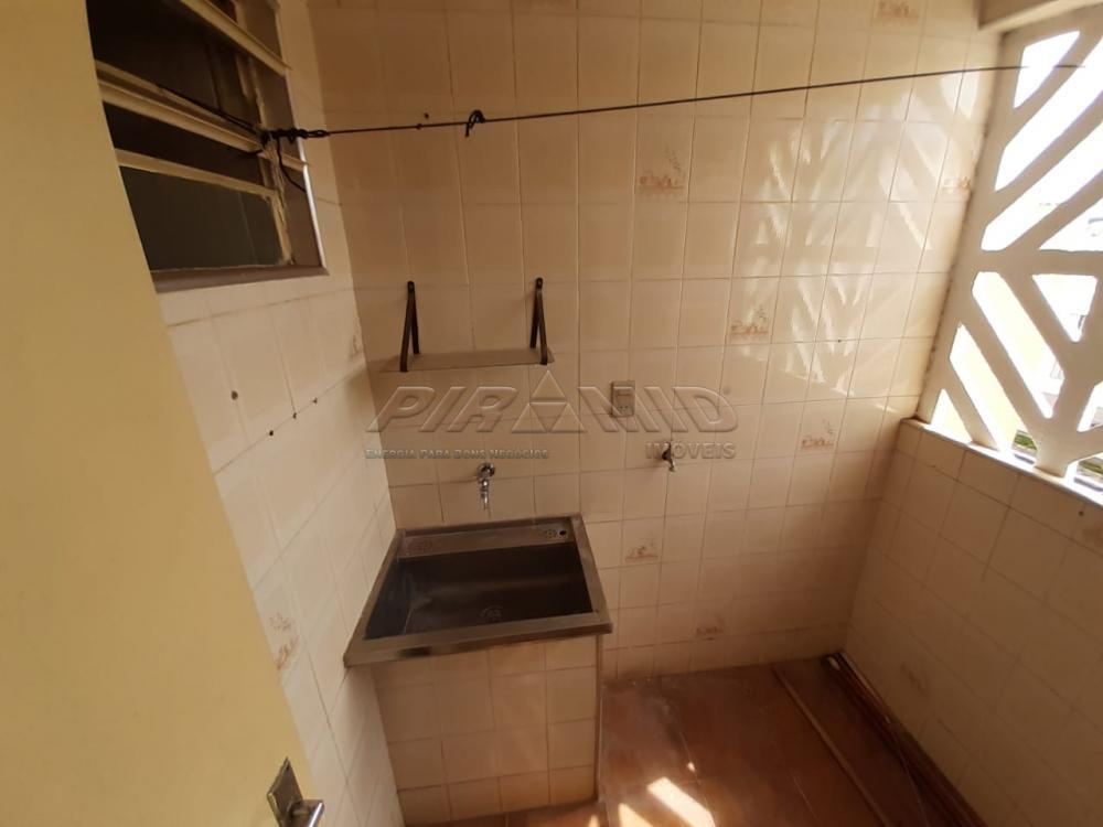 Alugar Apartamento / Padrão em Ribeirão Preto R$ 700,00 - Foto 10